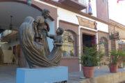 Arte en Todos Santos, Pueblo Mágico en Baja California Sur.