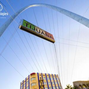 Tours en Tijuana