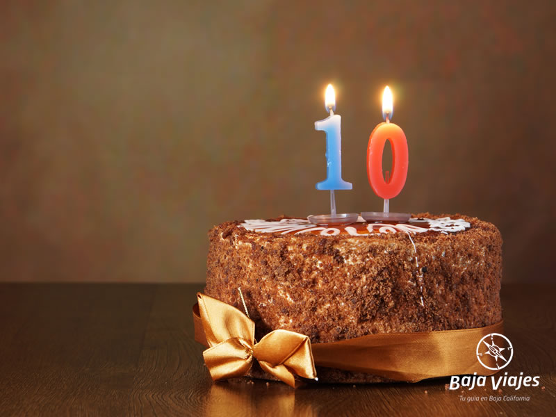 10-aniversario-bajaviajes-2006-2016-800x600