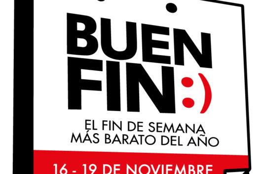 Promociones Buen Fin 2018, vigentes del 16 al 19 noviembre 2018