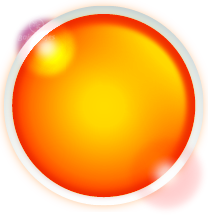 Semaforo anaranjado Covid19 en Baja California
