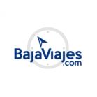 Experiencias en Baja California