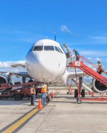 Traslados de Aeropuerto